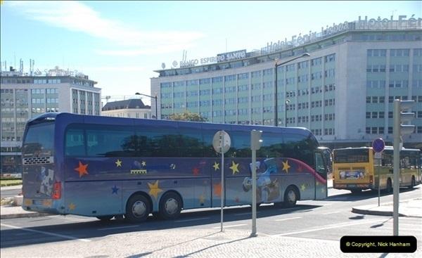 2012-11-13 Lisbon, Portugal.  (552)552