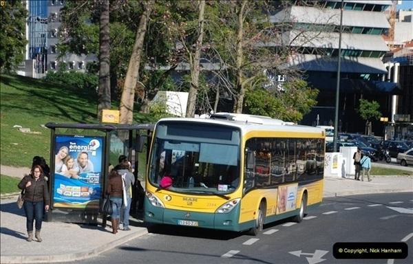 2012-11-13 Lisbon, Portugal.  (553)553