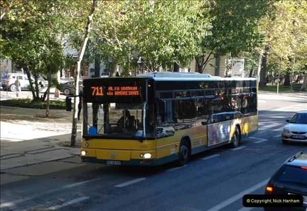 2012-11-13 Lisbon, Portugal.  (556)556