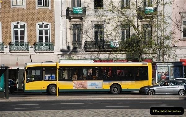 2012-11-13 Lisbon, Portugal.  (559)559