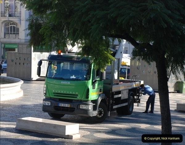 2012-11-13 Lisbon, Portugal.  (562)562