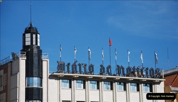 2012-11-13 Lisbon, Portugal.  (564)564