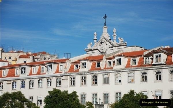 2012-11-13 Lisbon, Portugal.  (565)565