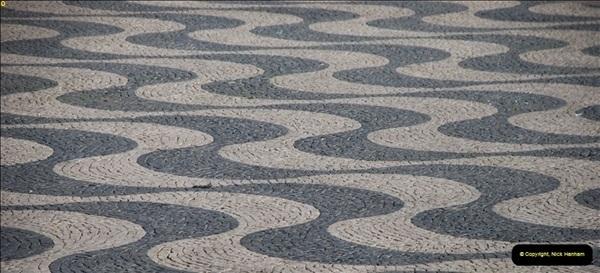 2012-11-13 Lisbon, Portugal.  (566)566