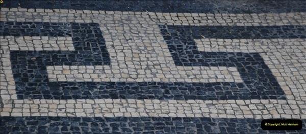 2012-11-13 Lisbon, Portugal.  (567)567