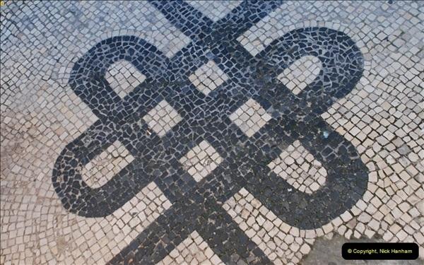 2012-11-13 Lisbon, Portugal.  (569)569