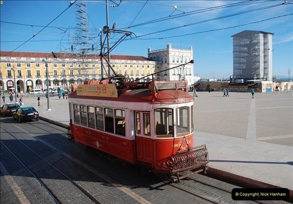 2012-11-13 Lisbon, Portugal.  (570)570