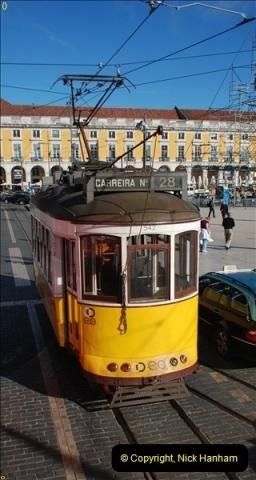 2012-11-13 Lisbon, Portugal.  (571)571