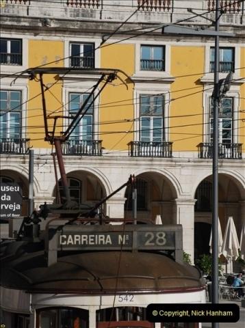 2012-11-13 Lisbon, Portugal.  (572)572