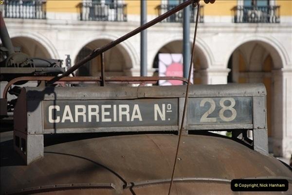 2012-11-13 Lisbon, Portugal.  (576)576