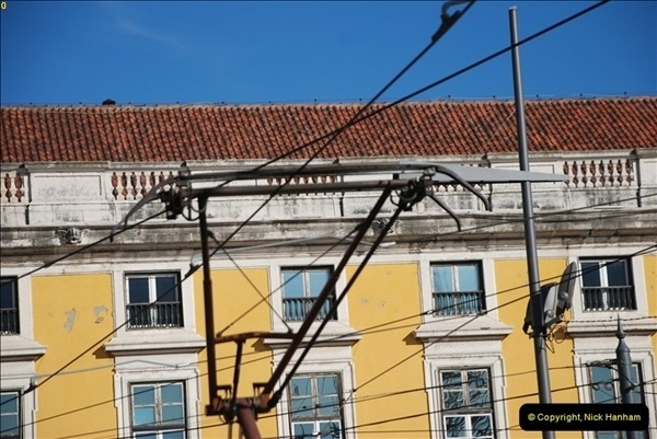 2012-11-13 Lisbon, Portugal.  (577)577