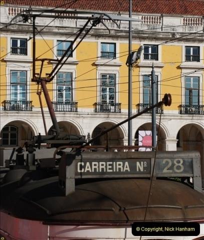2012-11-13 Lisbon, Portugal.  (578)578