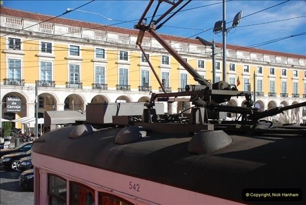 2012-11-13 Lisbon, Portugal.  (579)579