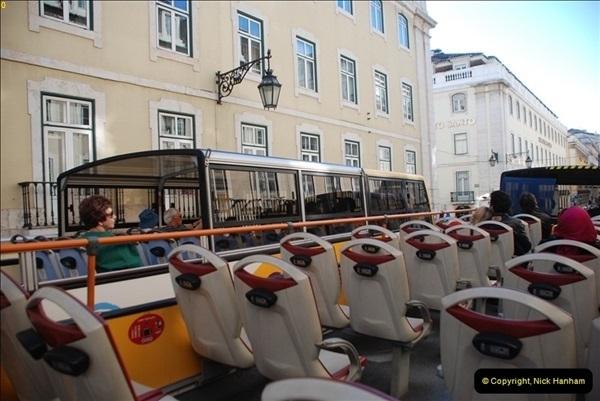 2012-11-13 Lisbon, Portugal.  (583)583