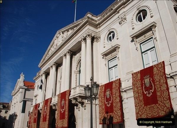 2012-11-13 Lisbon, Portugal.  (584)584