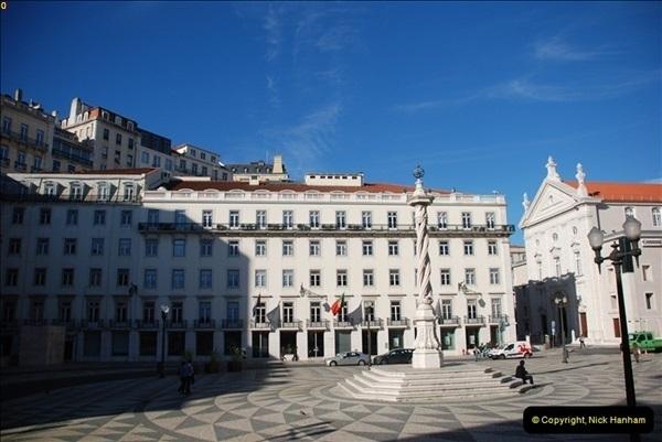 2012-11-13 Lisbon, Portugal.  (586)586
