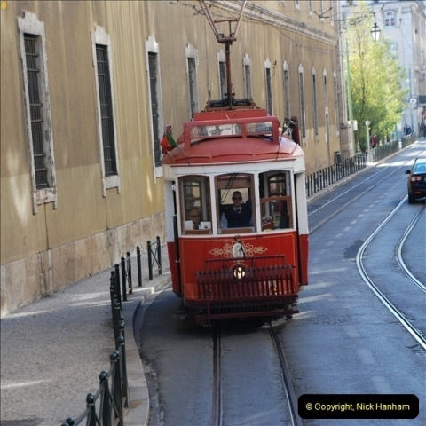 2012-11-13 Lisbon, Portugal.  (587)587