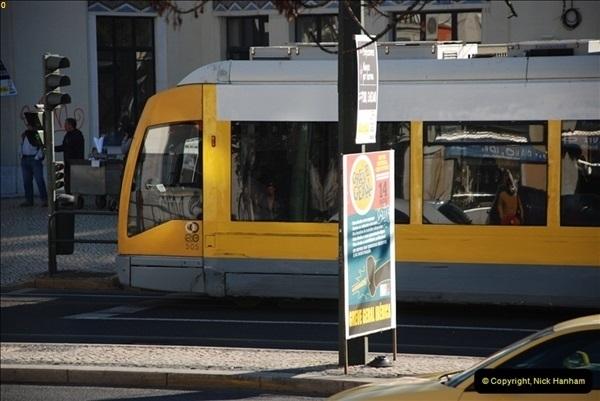 2012-11-13 Lisbon, Portugal.  (590)590