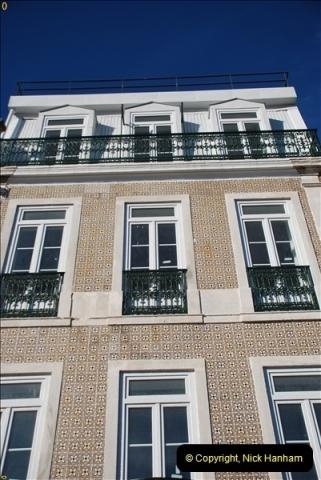 2012-11-13 Lisbon, Portugal.  (592)592