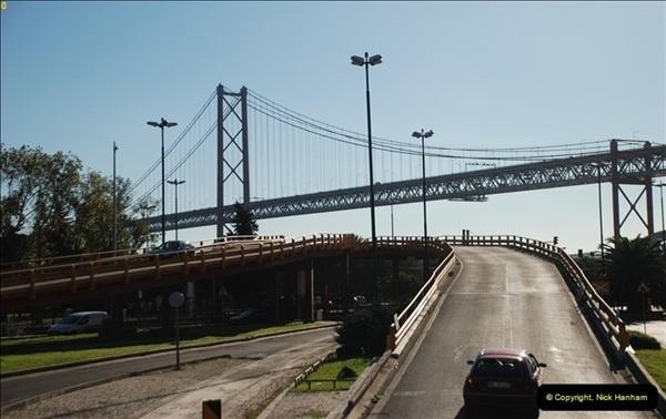 2012-11-13 Lisbon, Portugal.  (600)600