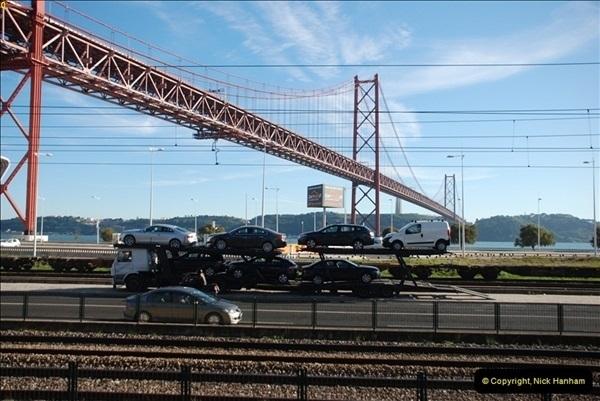 2012-11-13 Lisbon, Portugal.  (602)602