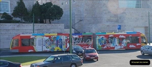 2012-11-13 Lisbon, Portugal.  (607)607