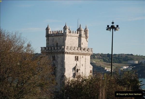 2012-11-13 Lisbon, Portugal.  (608)608