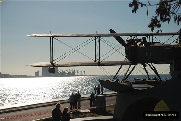 2012-11-13 Lisbon, Portugal.  (609)609
