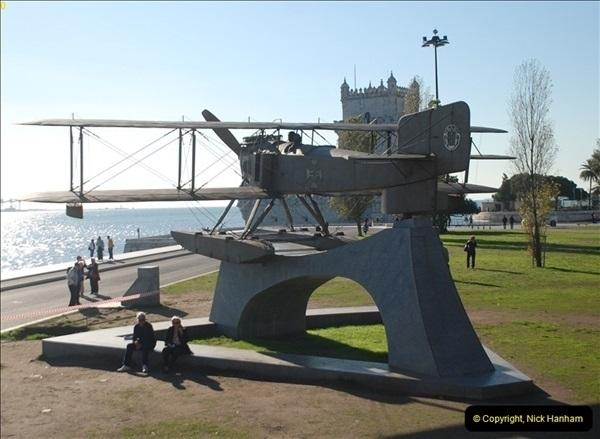 2012-11-13 Lisbon, Portugal.  (610)610