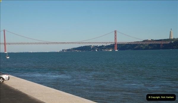 2012-11-13 Lisbon, Portugal.  (611)611