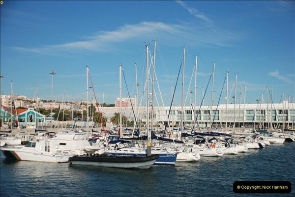 2012-11-13 Lisbon, Portugal.  (612)612