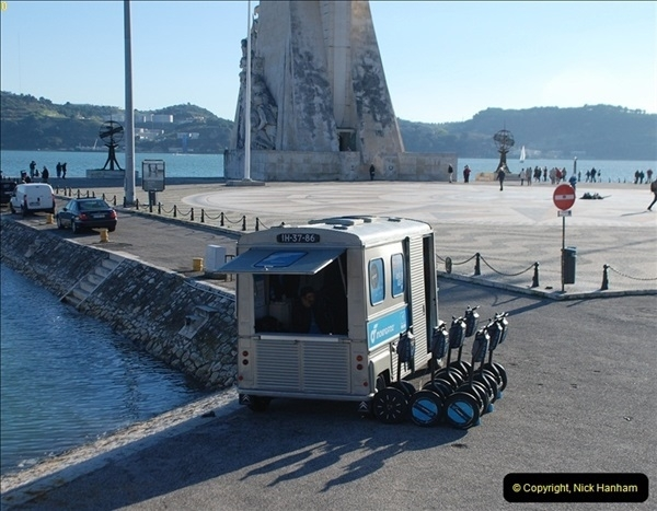 2012-11-13 Lisbon, Portugal.  (616)616