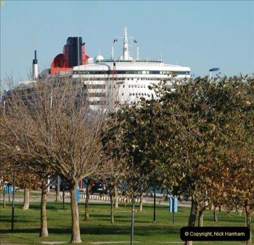 2012-11-13 Lisbon, Portugal.  (624)624