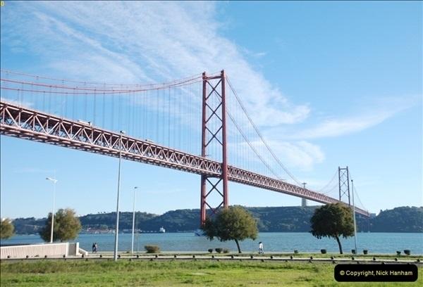 2012-11-13 Lisbon, Portugal.  (625)625