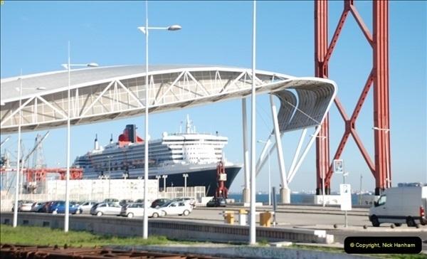 2012-11-13 Lisbon, Portugal.  (626)626