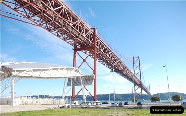 2012-11-13 Lisbon, Portugal.  (627)627