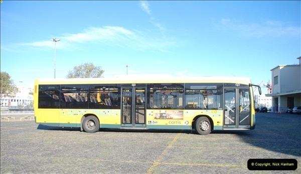 2012-11-13 Lisbon, Portugal.  (631)631