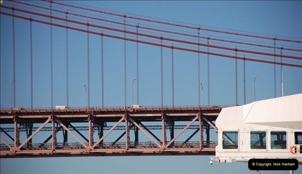 2012-11-13 Lisbon, Portugal.  (66)066