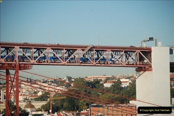 2012-11-13 Lisbon, Portugal.  (68)068