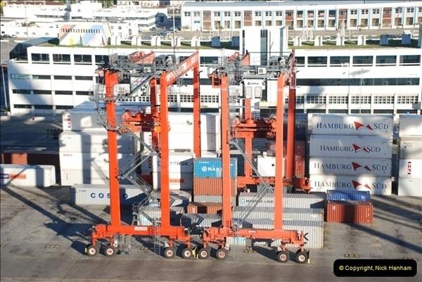 2012-11-13 Lisbon, Portugal.  (69)069
