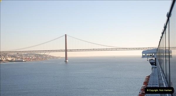 2012-11-13 Lisbon, Portugal.  (7)007