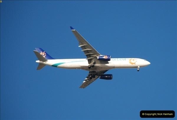 2012-11-13 Lisbon, Portugal.  (77)077