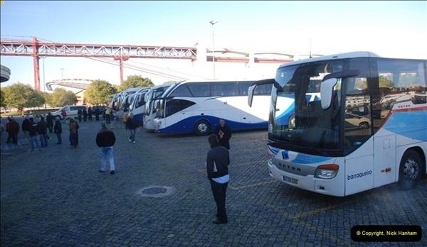 2012-11-13 Lisbon, Portugal.  (92)092