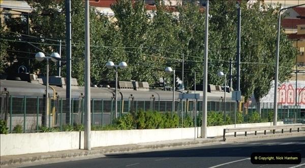 2012-11-13 Lisbon, Portugal.  (93)093