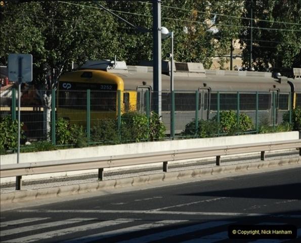 2012-11-13 Lisbon, Portugal.  (94)094