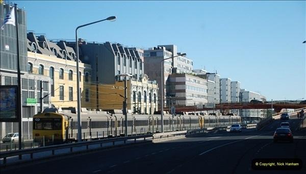 2012-11-13 Lisbon, Portugal.  (95)095