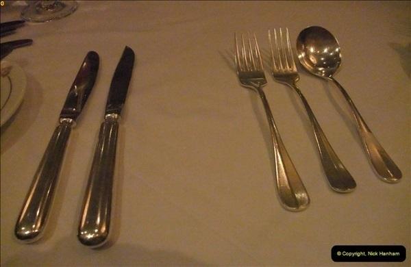 2012-11-11 Dinner. (4)044