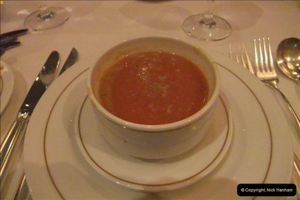 2012-11-11 Dinner. (5)045
