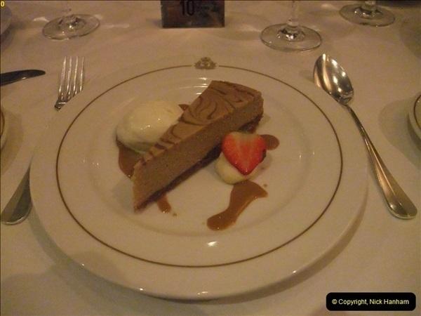 2012-11-11 Dinner. (9)049