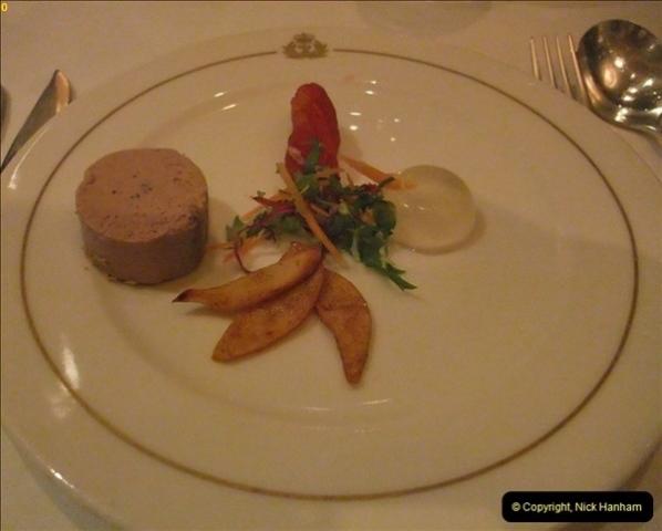 2012-11-12 Dinner.  (3)055
